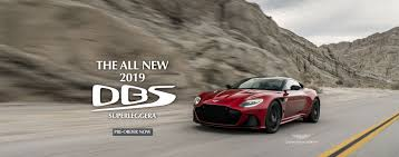 Galpin Aston Martin, Los Angeles Aston Martin Dealer, New V8 Vantage ... Galpin Motors Galpinmotors Twitter Galpins Keep It New Program Custom Chevy Trucks Car Models 2019 20 Ford Used Cars 2018 F150 North Hills Los Angeles Ca Commercial 2016 Dealer In Uhaul Neighborhood Truck Rental 1220 S Victory Bl Auto Sports Galpinautosport Germantown Towing Capacity Top Release