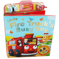 Little Fire Trucks Busy Day - Whizzy Winders - Board Book Three Golden Book Favorites Scuffy The Tugboat The Great Big Car A Fire Truck Named Red Randall De Sve Macmillan Four Fun Transportation Books For Toddlers Christys Cozy Corners Drawing And Coloring With Giltters Learn Colors Working Hard Busy Fire Truck Read Aloud Youtube Breakaway Fireman Party Mini Wheels Engine Wheel Peter Lippman Upc 673419111577 Lego Creator Rescue 6752 Upcitemdbcom Detail Priddy Little Board Nbkamcom Engines 1959 Edition Collection Pnc