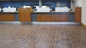 kansas city commercial floor cleaning ubm advanced floor care