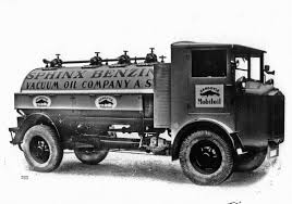 1920's Associated Oil Tank Trucks | Vintage Trucks | Pinterest ... C2c Corps Dependable Hauling Hawkeye Tranportation Services Inc History And Culture By Bicycle Truck Company Trucking News Hemmings Motor Hawkeye Trucking Native Enterprise Dbe Van Nuys California 1958 Chevrolet Ad New Chevy Models Might Money Saving Industry Tries To Address Nationwide Truck Driver Shortage As Community Ntara Transportation Corp Iowa Schneider Delivers Fast Secure Transportation Services Thanks