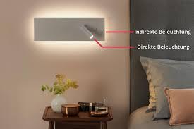 einfach erklärt indirekte beleuchtung ratgeber