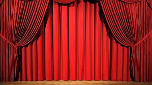 Uwm Sandburg Help Desk by 100 Dkny Velvet Curtain Panels White Curtain Panels Brielle