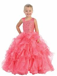 jewels u0026 gents pageant dress