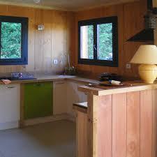 feng shui cuisine verticama construction de maison en bois massif maison feng