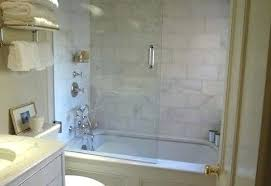 contemporary turn tub into shower turn tub faucet into shower webxo