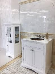 Cancos Tile Nyc New York Ny by Cancos Tile U0026 Stone 1085 Portion Rd Farmingville Ny Home
