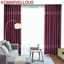gardinen pro soggiorno perde küche tende kinder vorhang schlafzimmer blackout cortinas gießen le salon für wohnzimmer rideaux vorhänge