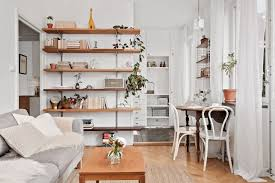 59 Apartment Decorating Ideas For Couples