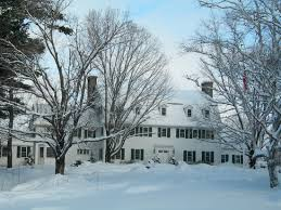 Christmas Tree Farm Near Lincoln Nh by The 10 Closest Hotels To The Rocks Estate And Christmas Tree Farm