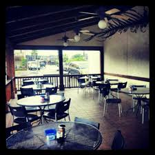 Tommys Patio Cafe Webster Tx by 66 Best Star Pizza Part Deux Images On Pinterest Star Pizza