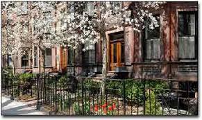 Boston Bed Breakfast Inn Massachusetts Apartment Rental New
