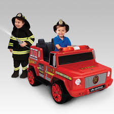 100 Big Toy Trucks Toy For Kids Awesome Toy Fire For Kids