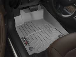Sams Club Garage Floor Mats by Amazon Com Weathertech Custom Fit Front Floorliner For Toyota