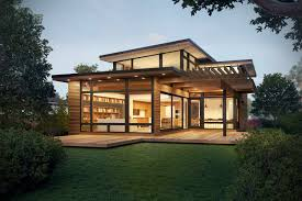 104 Architecture Of House What Is Contemporary