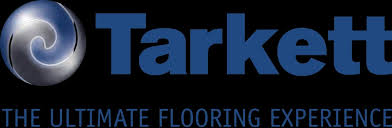 Follow Tarkett USA On