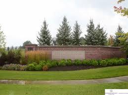 100 Marasco Homes 12818 Woolworth Ave Omaha NE 68144