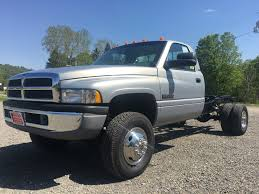 Used Diesel Trucks For Sale In Kansas, | Best Truck Resource Lifted Trucks For Sale In Louisiana Used Cars Dons Automotive Group Research 2019 Ram 1500 Lampass Texas Luxury Dodge For Auto Racing Legends New And Ram 3500 Dallas Tx With Less Than 125000 1 Ton Dump In Pa Together With Truck Safety Austin On Buyllsearch Mcallen Car Dealerships Near Australia Alburque 4x4 Best Image Kusaboshicom Beautiful Elegant