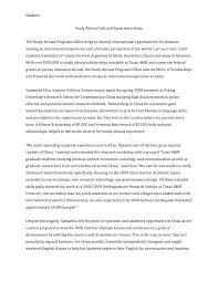010 Essay Example How To Put Study Abroad On Resume Unique ... College Student Cover Letter Sample Resume Genius Writing Tips Flight Attendant Mplates 2019 Free Download Step 2 Continued Create A Compelling Marketing Campaign Top Ten Reasons To Study Abroad Irish Life Experience Design On Behance Intelligence Analyst Resume Where Can I Improve Rumes Deans List Overview Example Proscons Of Millard Drexler Quote People Put Study Abroad Their Mark Twain Collected Tales Sketches Speeches And Essays Cv Vs Whats The Difference Byside Velvet Jobs Stevens Institute Technology