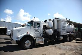 100 Vacuum Truck Services Equipment Rental Pacific Commercial