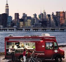 100 Food Truck For Sale Nj The Eddies Pizza New Yorks Best Pizza Mobile