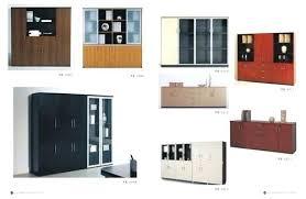 fice Wall Cabinet Home fice Wall Cabinet Desk Design Home