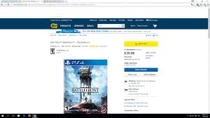 Ea Games Coupon - Amazon Coupons Codes Discounts Csgo Empire Promo Code Fat Pizza Coupon 2018 Target Toy Book Just Released The Krazy Coupon Lady Truckspring Com Iup Coupons Paytm Hacked 10 Off 50 Bedding Customize Woocommerce Cart Checkout And Account Pages With Css Groupon For Vamoose Bus Gamestop Black Friday Deals On Xbox One Ps4 Are Still Facebook Ads Custom Audiences Everything You Need To Know How In Virginia True Metrix Air Meter Ad Preview 12621 All Things