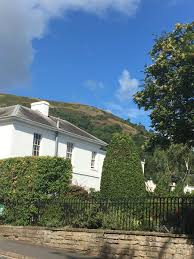 100 Clairmont House Helen Kilminster On Twitter This Is Malvern I Work At A GP