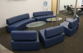 Modular Upholstered Bench / Contemporary / Fabric ... Herman Miller Waiting Room Chairs Senkyome Commercial Fniture Fun Visitor Chairs Shop Online At Overstock Your Waiting Area Should Be Worth Your Customers Time Modern Leisure Chair Used Living Room Fniture Lounge B161 Buy Usedmodern Swivel Chaircommercial Soft Seating Reception Hurdleys Office With And Coffee Contract Event Uk Ldon Company Tiger Norix In Bishops Square Office Block City Pin By Prtha Lastnight On Ideas Low Budget For The Lobby