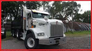 100 Truck Classifieds Winnipeg Sun Cars Vehicles 2014 Kenworth T800