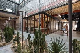 100 Tonkin Architects Architecture NSW On Twitter 75 Myrtle Street Chippendale By