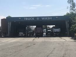 Diesel Washing California | About Our Truck Washing Services 31 Blue Beacon Reviews And Complaints Pissed Consumer Truck Wash Lets Get The Truck Washed Youtube In California Best Rv Fargo North Dakota Car Facebook Protect Your Vehicle Increase Shine Trucker Path Most Popular App For Truckers Home Page Ez Alinarium Tractor Trailer Semi Detailing Custom Chrome Texarkana Ar