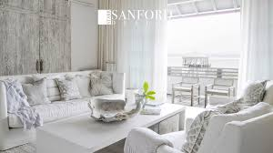 Atlantic Bedding And Furniture Jacksonville Fl by Starr Sanford Design Welcome To Starr Sanford Design