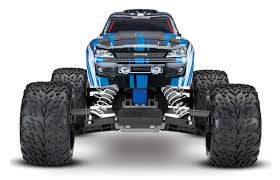 Traxxas 1/10 Stampede Monster Truck RTR (No Batt / Charger) Traxxas Erevo Vxl 20 Rtr 4wd Electric Monster Truck Car Kits Revo 33 Nitro 0864 V2 110 Brushless Rc Trucks To Rumble Into Rabobank Arena On Winter 2018 Xmaxx Driver Cody Holman Crowned Points Champion 8s Blue Tra770864 Tour Here This Weekend At The Massmutual Center Skully Color Blue Excell Hobby 360544 Stampede Xl5 Tq 24ghz Rock N Roll Truck Tour Is Roaring Kelowna Infonews Limited Edition Jam Youtube Illuzion Replicas Gate Crasher Jconcepts