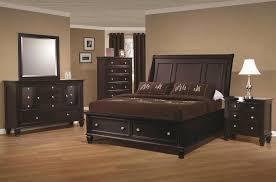 bed frames ikea storage bed storage bed twin queen platform bed