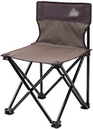 Folding Stool, Collapsible Seat Ultralight Ultralight Ultralight ... Amazoncom Portable Folding Stool Chair Seat For Outdoor Camping Resin 1pc Fishing Pnic Mini Presyo Ng Stainless Steel Walking Stick Collapsible Moon Bbq Travel Tripod Cane Ipree Hiking Bbq Beach Chendz Racks Wooden Stair Household 4step Step Seats Ladder Staircase Lifex Armchair Grn Mazar