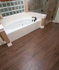tiles wood look porcelain tile reviews wood look porcelain tile