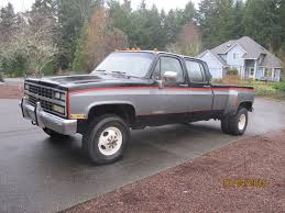 Chevrolet Dually For Sale Lifted Silverado 3500 Dually – Hoolin.info De Luz Chevrolet In Hilo A Big Island Honokaa Kailuakona 1989 Chevy 2500 Sold Youtube Silverado 1500 Extended Cab View All Gmc Sierra Questions 1994 4l60e Transmission Shifting Truckdomeus Ck K1500 Scottsdale Regular 4x4 White Blazer Overview Cargurus American Trucks History First Pickup Truck America Cj Pony Parts Nemetasaufgegabeltinfo Video Junkyard 53 Liter Ls Swap Into 8898 Done Right Pickup Truck Item F7323 So Chevy Hot Rod For Sale