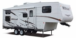 Wildwood Fifth Wheel Floor Plans Colors Find Complete Specifications For Forest River Wildwood Travel
