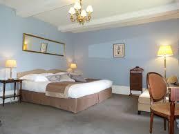 st valery sur somme chambres d hotes chambres d hôtes château du romerel baie de somme chambres