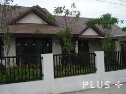 100 Thai Modern House Contemporary Style Villa Plus Property