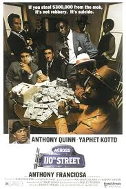Amazon.com: Across 110th Street: Frank Adu, Frank Arno, Joseph ... 46 Best Blaxploitation Movie Posters Images On Pinterest Film Sensational Artwork From The First 100 Years Of Black Film Posters Isaac Hayes As Truck Turner Intro Youtube 1974 Download Movie Dvd Capcoth Thai Eertainment Shop Cd Vcd New Rotten Tomatoes Amazoncom Hammer Soul Cinema Double Feature Shafts Score Berry30 Trailer Reviews And More Tv Guide Friends 70s Black