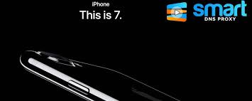 Free iPhone 7 to handle iOS 11 ing Brace yourself