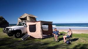 Adventure Kings Awning Tent - YouTube Arb Awning Roomsmosquito Nets Toyota 4runner Forum Largest Mesh Room 32108 Rhinorack Amazoncom Awnings Shelters Truck Bed Tailgate Accsories Side Walls F L Tents Panorama Installation Full Size Arb Tow Vehicle Unofficial Campinn Screen_sho20168_at_1124png Touring Camping 4x4 Question About Regular Vs Foxwing Expedition Portal Deluxe 2500 X With Floor At Ok4wd New Taw All Access Roof Rack Question Archive