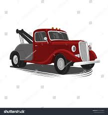 Old Vintage Tow Truck Vector Illustration Stock Vector 1015506997 ... Old Turquoise Blue Pickup Truck Art Print Little Splashes Of Color The Classic Buyers Guide Drive Why Vintage Ford Pickup Trucks Are The Hottest New Luxury Item 1951 Chevrolet 3100 Video Vintage Chevy Youtube Truck 3d Model 1200hp Specs Performance Burnout Digital Trucks And Tractors In California Wine Country Travel Free Stock Photo Public Domain Pictures Old 3d 11 Pinterest And Retro Vector Illustration Transport Today Marks 100th Birthday Autoweek