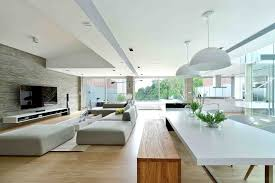 100 Millimeter Design Gallery Of House In Shatin MidLevel Interior