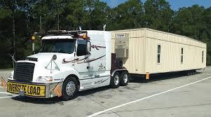 100 Big Blue Trucking Bennett Truck Transport Bennett International Group LLC
