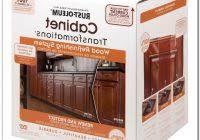 Furniture Sliders For Hardwood Floors Home Depot by Protect Hardwood Floors From Furniture Flooring Interior