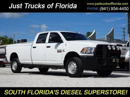 Ram | Just Trucks Of Florida | Jeeps For Sale - Sarasota, Fl Tsi Truck Sales Front Loaders Trucks And Parts Custom Food For Sale New Trailers Bult In The Usa 2006 Terex Bt3470 17 Ton Ford F750 Boom Truck For Sale Florida For Lakeland Fl Kelley Center 2007 Intertional 4300 26ft Box W Liftgate Tampa Florida In Ga 1920 Car Update Chevrolet Classic Classics On Autotrader Hot Mess North Floridas Premier Builder Used Forestry Bucket Best Resource 1985 C10 2 Door Pickup Real Muscle Exotic 1969 Gmc Classiccarscom Cc943178