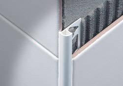 tile trim tile edge edge trim id 3902205 buy china tile trim