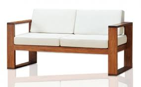 wood couch woodworking plans plans free download zany85pel